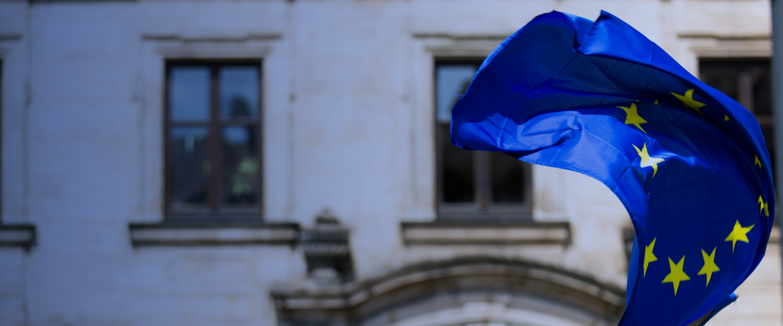Trend ETF MSCI Europa